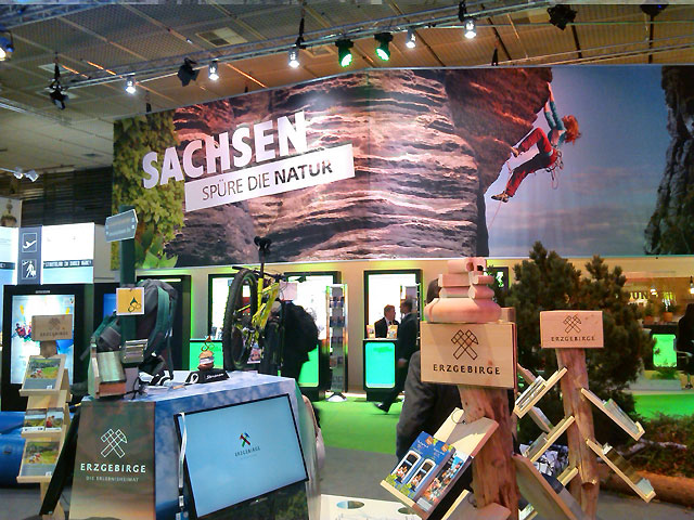 02-itb2016-sachsenstand