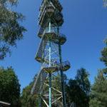 Käflingsbergturm